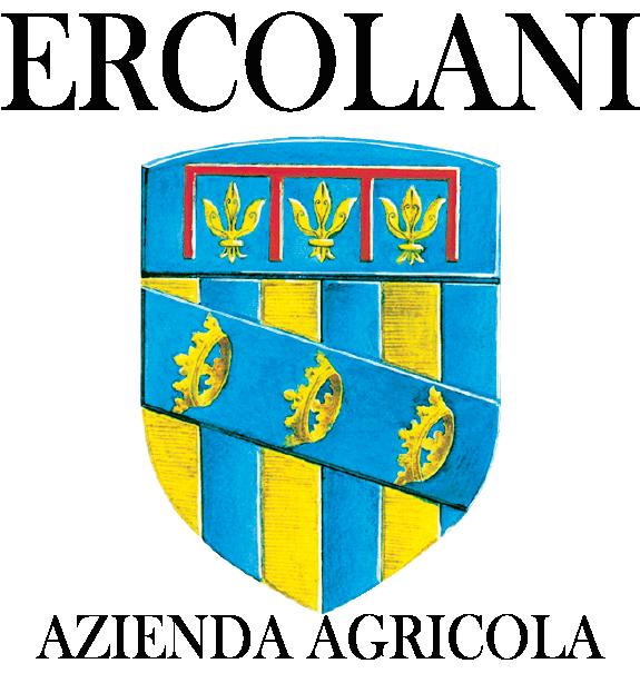 LOGO-ERCOLANI
